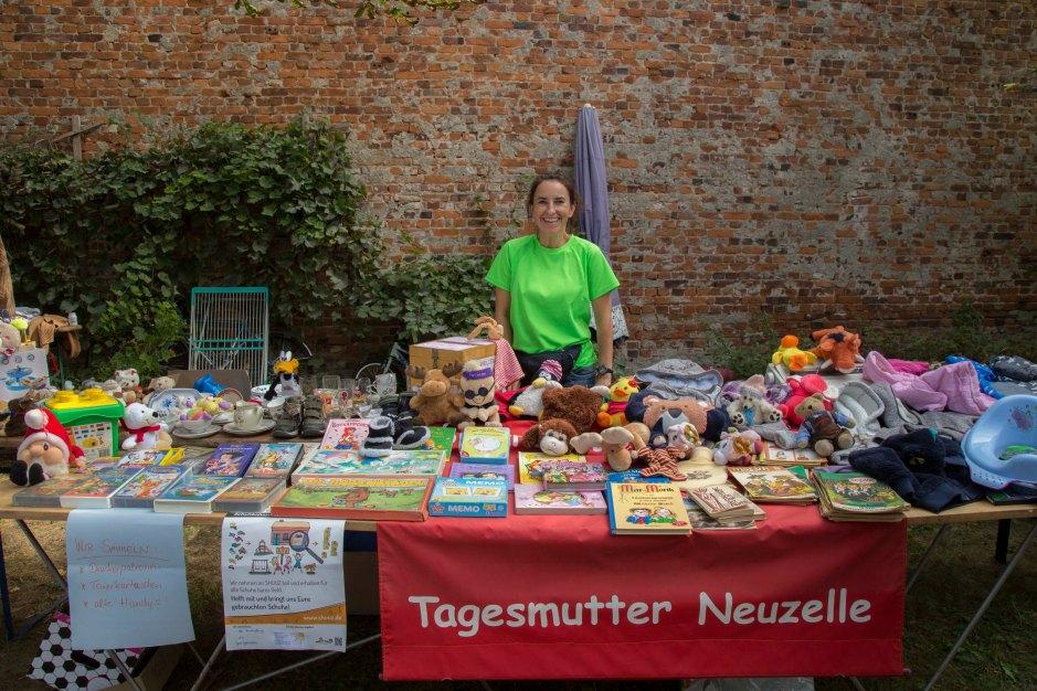 _MG_8713ela ratzdorf flohmarkt