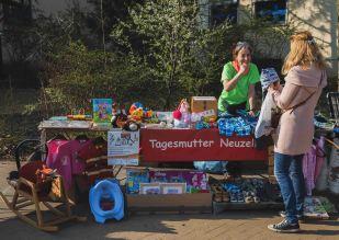_MG_1797Kinderflohmarkt
