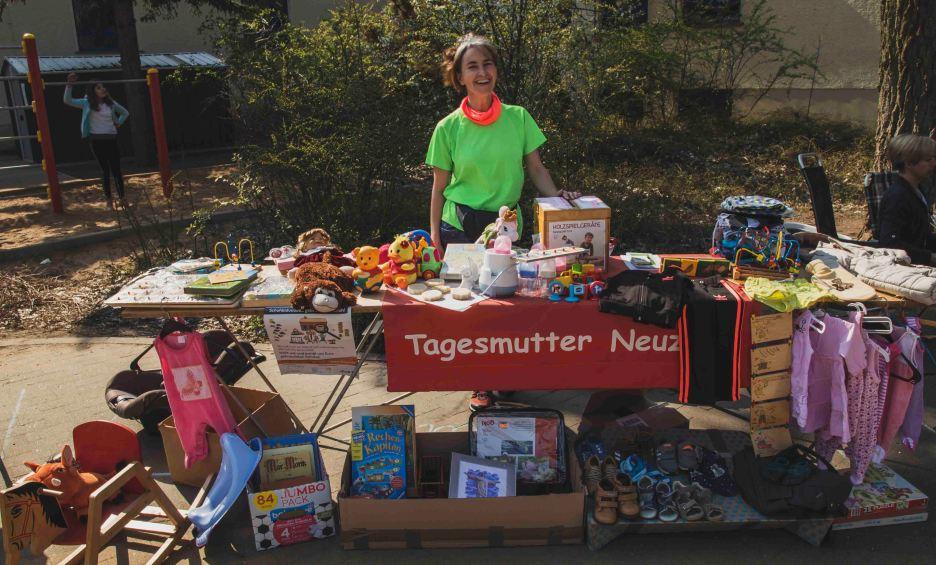 _MG_1807Kinderflohmarkt