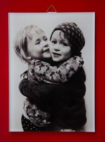 Kolja und Lore